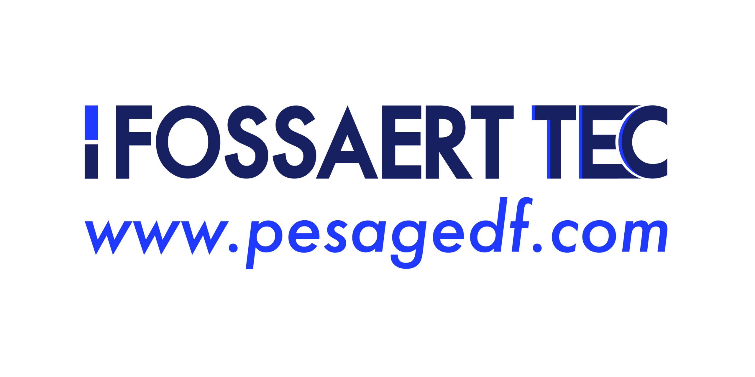 pesagedf.com