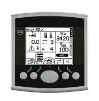 G-Wiz-Instrumentsmall-500x512-1