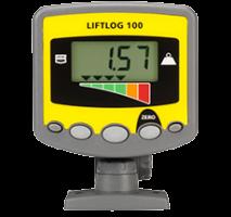 Liftlog-100web