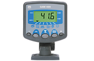 Sam400forweb
