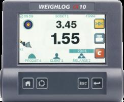 Weighlog-alpha-10