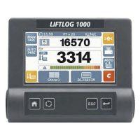 liftlog1000