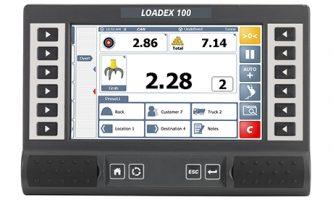 loadex-460x276-1