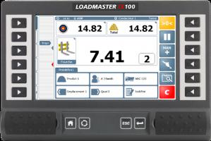 loadmaster-a100-