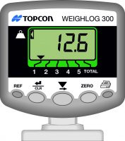 weighlog-300-wizard-2d-v2-908x1024